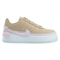 Кроссовки Nike Air Force 1 Jester XX (36-40)