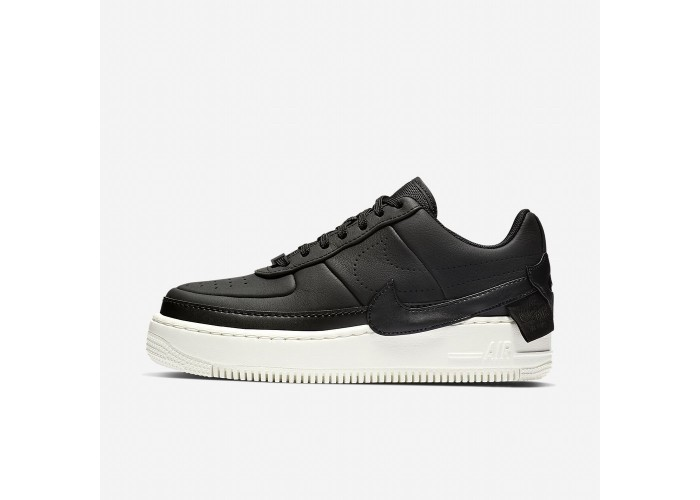 Nike Air Force 1 Jester XX Black/White (36-40)