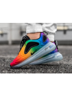 Кроссовки Nike Air Max 720 Be True (36-45)