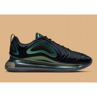 Кроссовки NIKE AIR MAX 720 THROW BACK FUTURE (41-45)