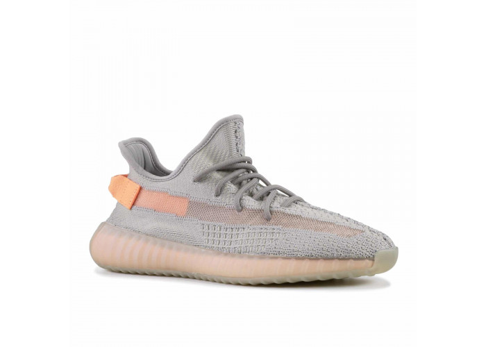 Кроссовки Adidas Originals Yeezy Boost 350 v2 True Form (36-45)