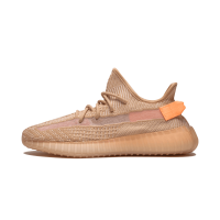 Кроссовки Adidas Yeezy Boost 350 V2 Clay (36-45)