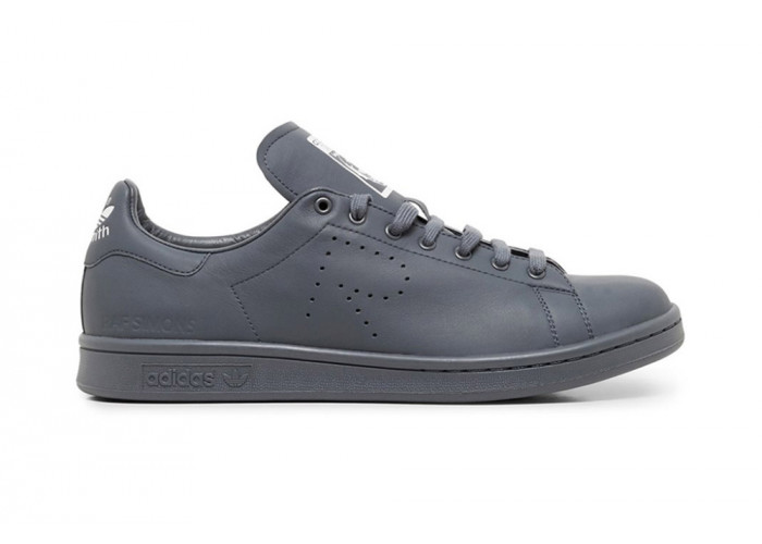 Adidas Raf Simons Stan Smith (013)