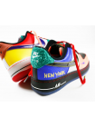 """КроссовкиNike Air Force 1 Low """"What The NYC"""""""