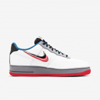 """Кроссовки Nike Air Force 1 Low """"Time Capsule"""""""
