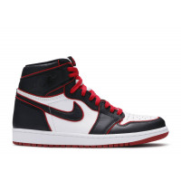 Nike Air Jordan 1 Retro Bloodline