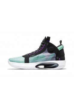 """Мужские кроссовки Air Jordan 34 """"Eclipse"""" Shoes"""