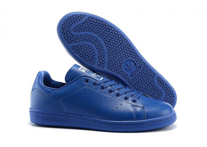 Adidas Stan Smith муж (002)