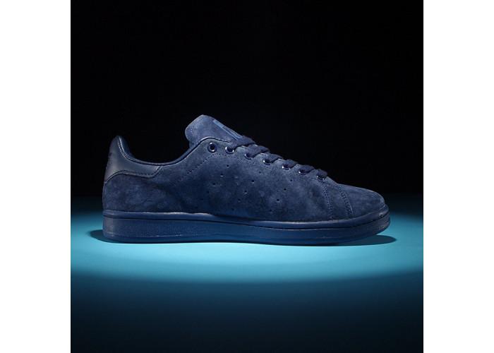 Adidas Stan Smith муж (005)