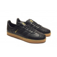 Adidas Gazelle (004)