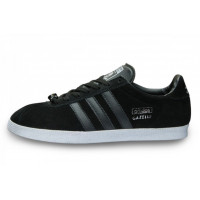 Adidas Gazelle Mastemind (010)