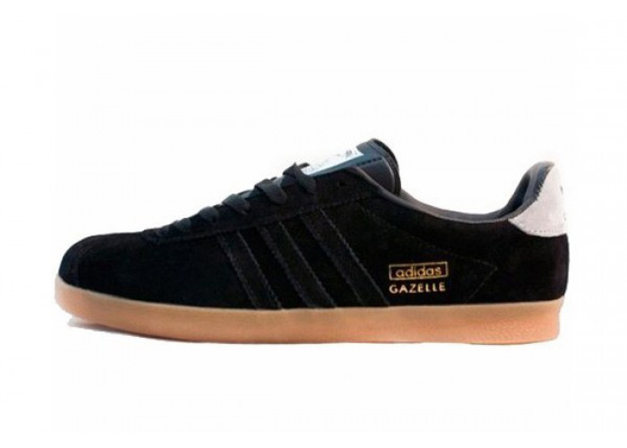 Adidas Gazelle Mastemind (011)