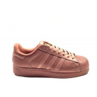 Adidas Superstar Copper (024)
