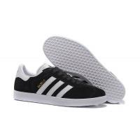 Adidas Gazelle (009)