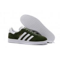 Adidas Gazelle Suede (013)