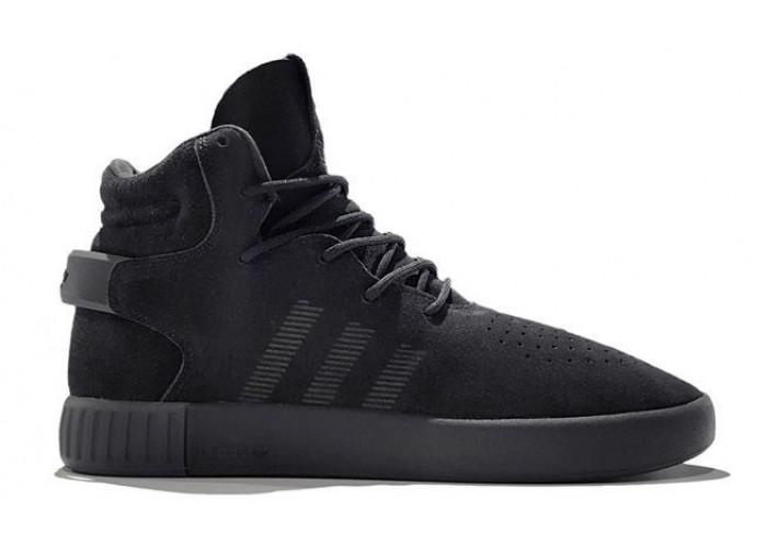 Adidas Tubular (Black) (021)