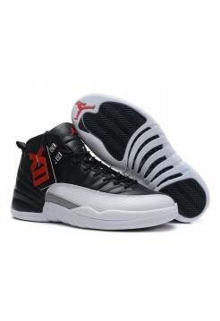 "Air Jordan 12 Retro ""Playoff"" (014)"