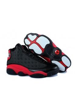 Air Jordan 13 Retro (015)