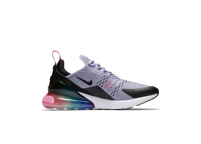 Кроссовки Nike Air Max 270 be True (36-40)