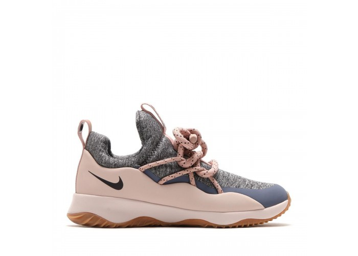 Кроссовки Nike City Loop W Silt Red (36-40)