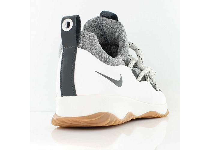 Кроссовки Nike City Loop W White / Grey (41-45)
