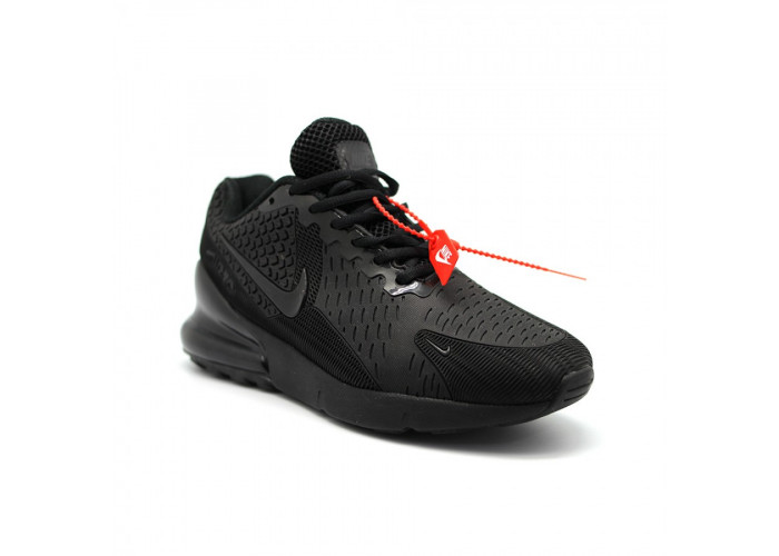 d77066aa Мужские кроссовки Nike Air Max купить в дисконт интернет-магазин ...